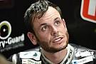 Supersport Fix: Sandro Cortese unterschreibt bei Kallio Racing