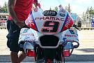 Новий обтічник Ducati – частина омологованого корпусу
