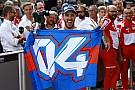 MotoGP Batalha emocionante e vitória italiana; o domingo na Áustria