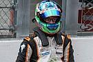 TCR Benjamin Lessennes debutta con la Honda a Spa