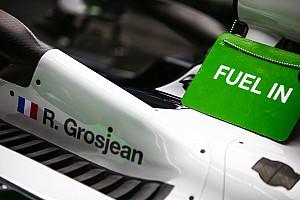 110 kg de carburant en 2019: