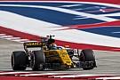 Formule 1 Convaincant en qualifications, Sainz en veut déjà plus
