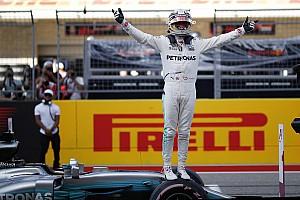 Lewis Hamilton: Ist er der größte Rennfahrer aller Zeiten?