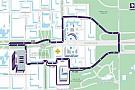 Formula E unveils Rome ePrix layout