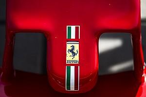 Ferrari et McLaren ont reçu l'homologation de la FIA