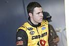 NASCAR XFINITY A hard pill to swallow for Alex Labbe in NASCAR Xfinity race