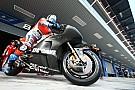 MotoGP GALERI: Tes MotoGP Thailand hari ketiga