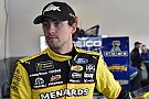NASCAR Cup Ryan Blaney loses out on 500 win but leads Cup Series standings