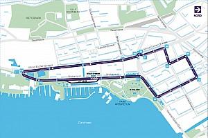 Formel E News Der ePrix in Zürich war sofort ausverkauft