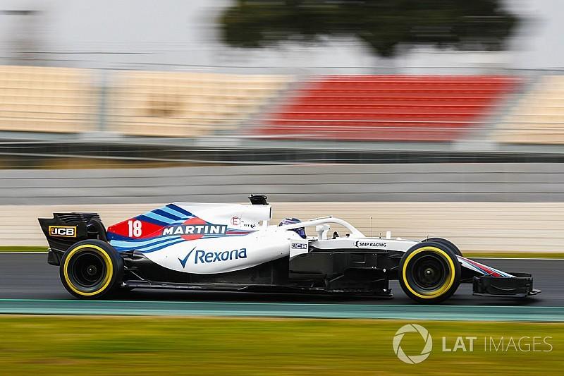 f1-barcelona-february-testing-2018-lance