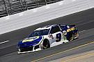 NASCAR Cup Chase Elliott earns his first stage win of season at New Hampshire