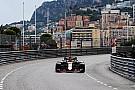 Fórmula 1 Ricciardo diz que terminou corrida com apenas seis marchas