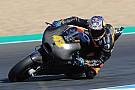 Ducati cocok dengan gaya berkendara Miller
