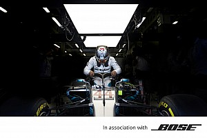 Formule 1 Contenu spécial Dans les coulisses de la course au développement en F1