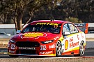 Supercars Winton Supercars: McLaughlin tops final practice