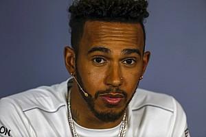 Forma-1 Motorsport.com hírek Hamilton bajnoki esélyesként tekint a Red Bullra