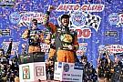 NASCAR Cup Martin Truex Jr. takes dominant win at Fontana