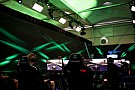 Algemeen Motorsport Network en 24 uur van Le Mans lanceren esport kampioenschap