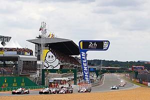 Le Mans revela los primeros 42 inscritos para 2019