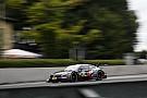 DTM Norisring DTM: Juncadella tops red-flagged qualifying