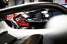 Forma-1 Magnussent elbűvölte az Indy 500