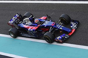 F1 Noticias de última hora Pierre Gasly dice que la gente se queja mucho de la F1