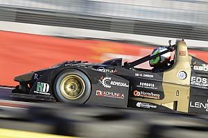 Speciale Qualifiche Motor Show, Trofeo Prototipi: Carboni cerca il bis alla Motul Arena