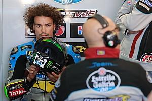 MotoGP Ultime notizie Furto a casa della mamma di Morbidelli: rubati i trofei di Franco