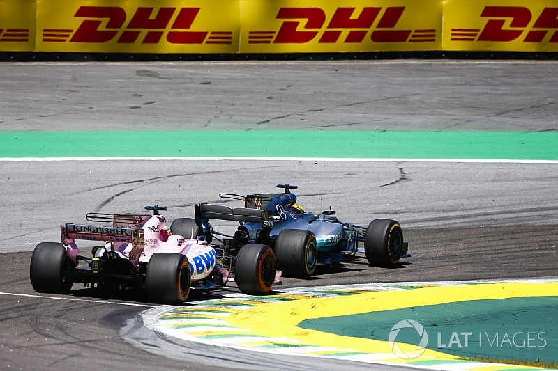 """F1 warned against """"dumbing down"""" engines"""