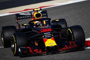 Formule 1 Special feature Speltip: Gaat Verstappen zijn kunststukje in China herhalen?