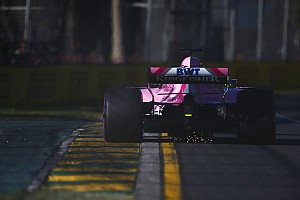 Live: Follow Australian GP practice as it happens