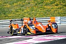Tincknell aims for perfect start on 'home soil' in ELMS title quest