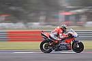 MotoGP Lorenzónak