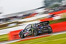 Rallycross-WM WRX Silverstone: Spannender Dreikampf am Samstag