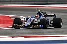 """Leclerc quer chance para provar que """"está pronto"""" para F1"""