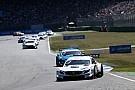 Di Resta cree que los cambios en las reglas del DTM llegaron tarde