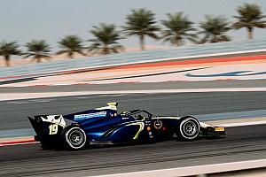 FIA F2 Gara Lando Norris domina la Feature Race, Markelov regala spettacolo
