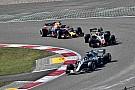 Häkkinen: Most senki nem mondhatja, hogy unalmas F1-es szezonunk lenne!