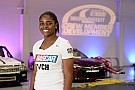 NASCAR Drive for Diversity female crew members ready for Daytona