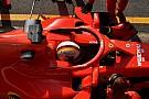 Svindlizik a Ferrari az akkumulátorral, amiből akár óvás is lehet?