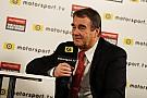 McLaren буде важко проти Red Bull та Renault - Менселл