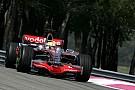 Hamilton'la ilgilenen McLaren: Alonso ile takım arkadaşı olabilir