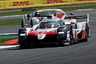Follow the WEC 6 Hours of Silverstone live
