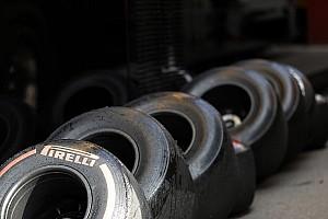 A Pirelli elárulta, mekkora a különbség a 2019-es F1-es keverékek között
