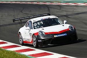 VIPs kommen auch 2019 als Gaststarter im Porsche Supercup zum Einsatz
