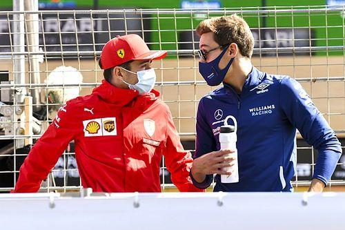 Por qué la nueva generación de pilotos es aire fresco para la F1