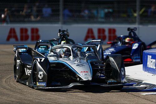 Immár hivatalos: a Mercedes is kilép a Formula E-ből – színre lép Lawrence Stroll?