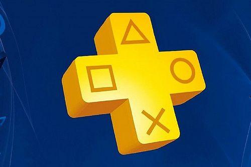 Fantasztikus hónap lesz a március a PS Plus felhasználók számára