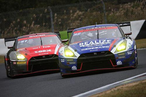 De Oliveira bearish on chances of beating Subaru to title