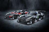 Haupt Racing Turun bersama Mercedes pada DTM 2021